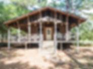 Cabin 10-2.jpg