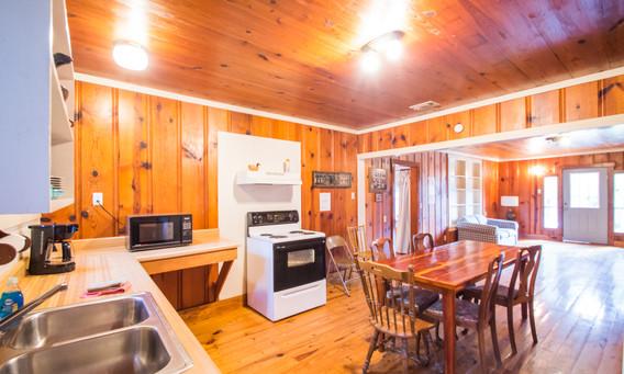 Cabin 16-4.jpg