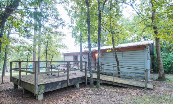 Cabin 16-2.jpg