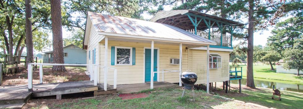 Cabin 6-1.jpg