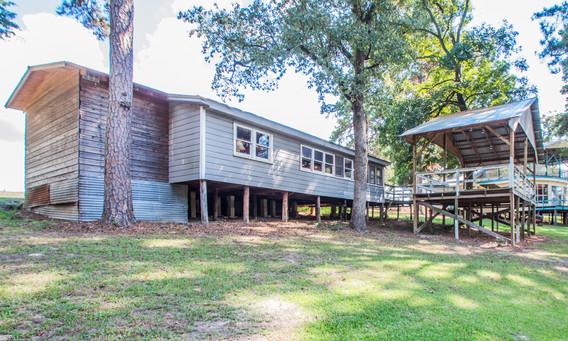 Cabin 7-3.jpg