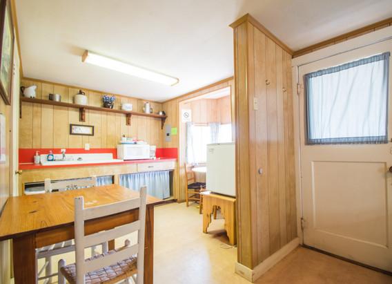 Cabin 8-16.jpg
