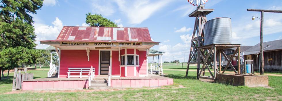 Cabin 8-10.jpg