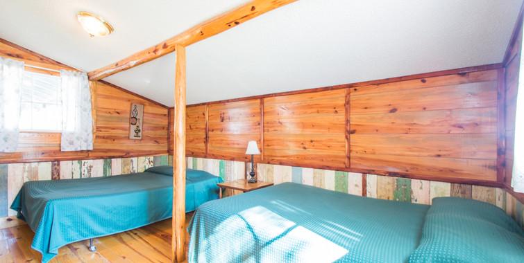 Cabin 5-6.jpg