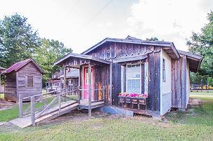 Cabin 15-9.jpg