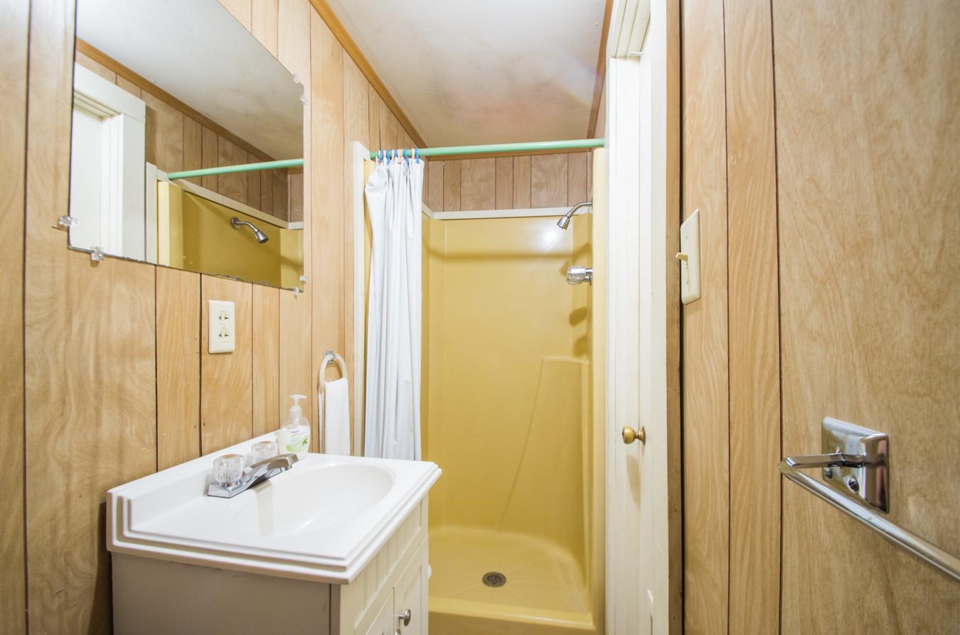 Cabin 8-17.jpg