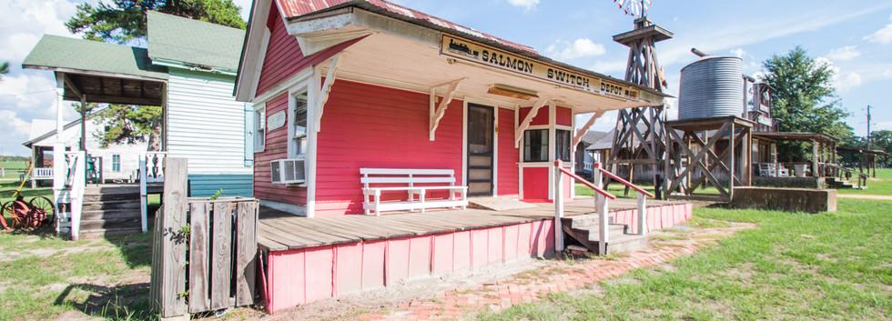 Cabin 8-12.jpg