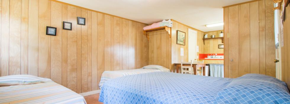 Cabin 8-15.jpg