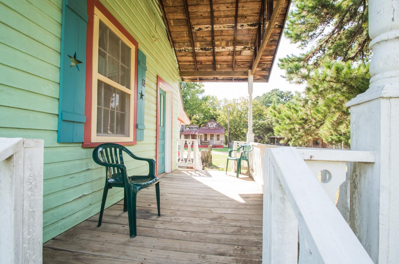 Cabin 12-13.jpg