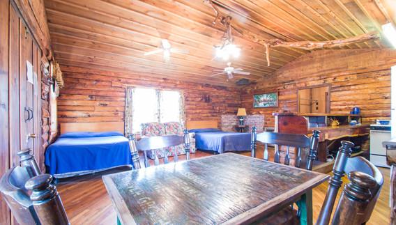 Cabin 11-13.jpg
