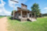 Cabin 11-11.jpg