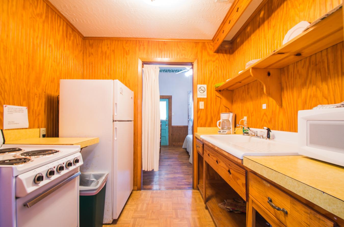 Cabin 12-15.jpg