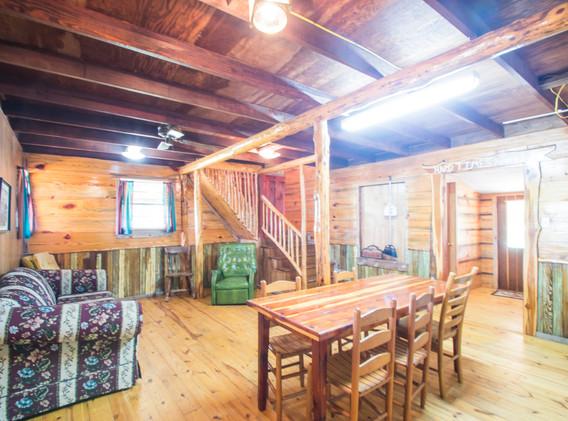 Cabin 4-4.jpg