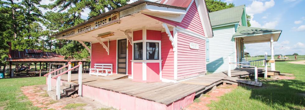 Cabin 8-13.jpg
