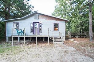 Cabin 16-1.jpg