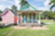 Cabin 12-10.jpg