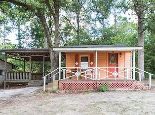 Cabin 1-1.jpg