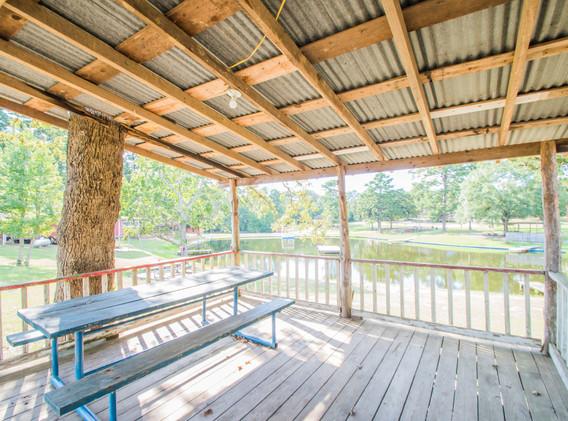 Cabin 4-3.jpg