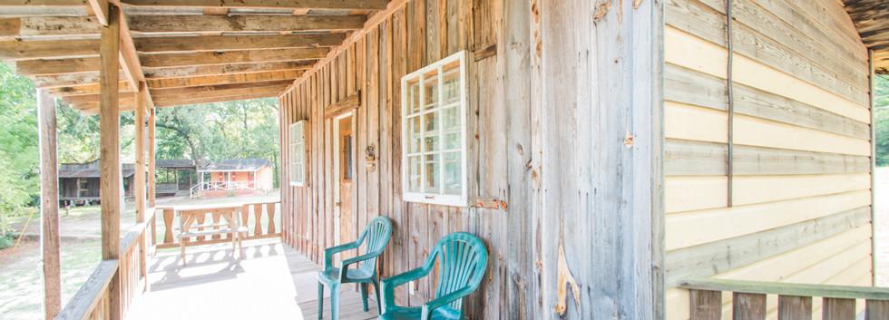 Cabin 18-4.jpg