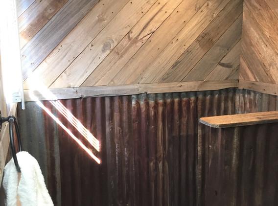 Cabin 6-10.JPG