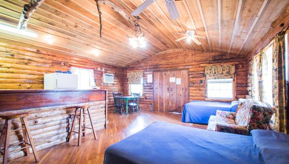 Cabin 11-15.jpg