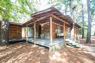 Cabin 21-12.jpg