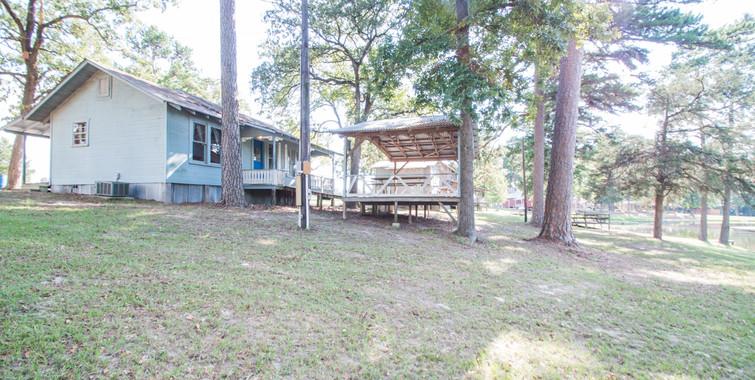 Cabin 5-2.jpg