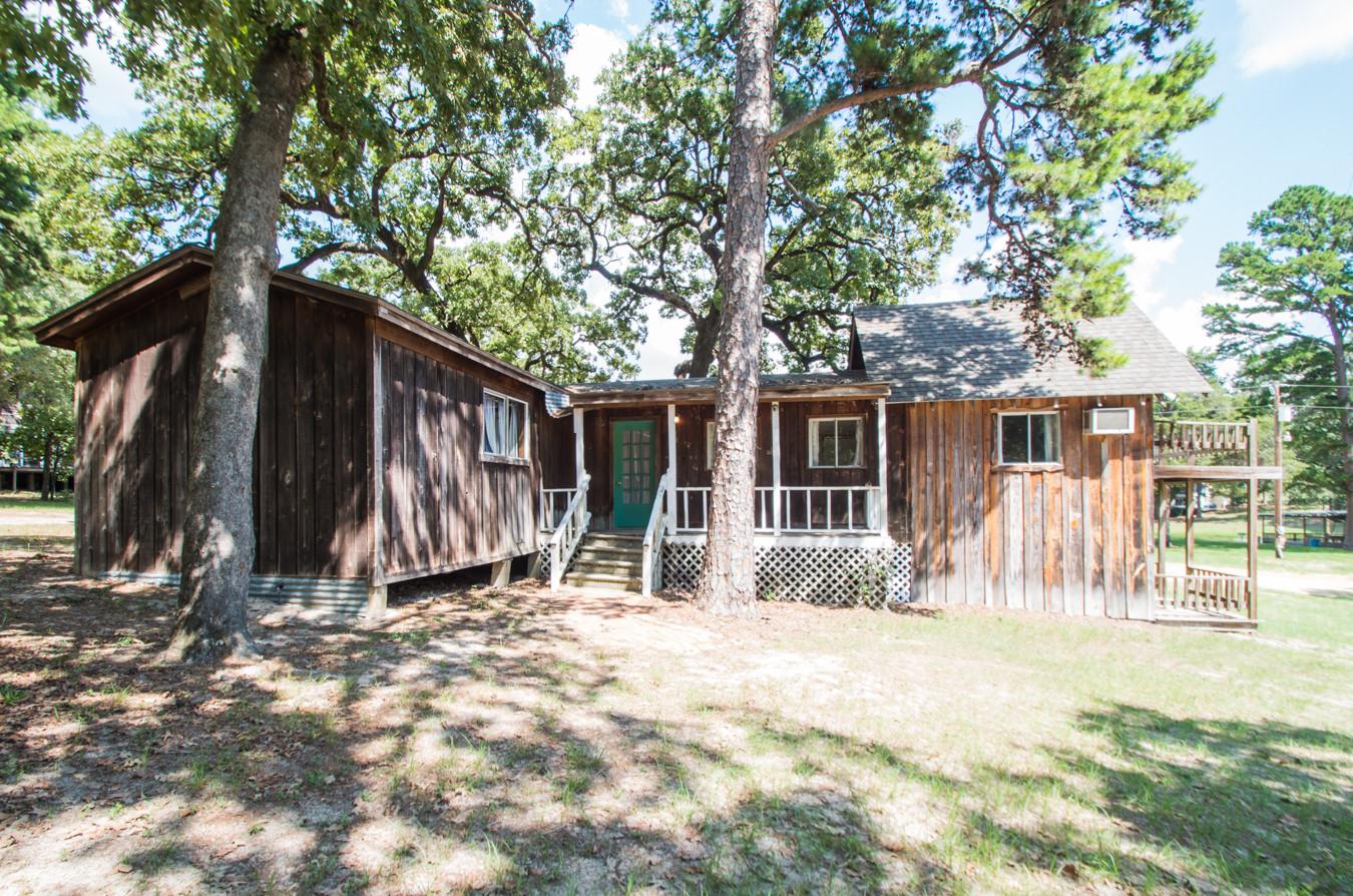 Cabin 3-1.jpg
