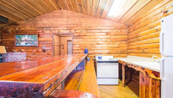 Cabin 11-14.jpg