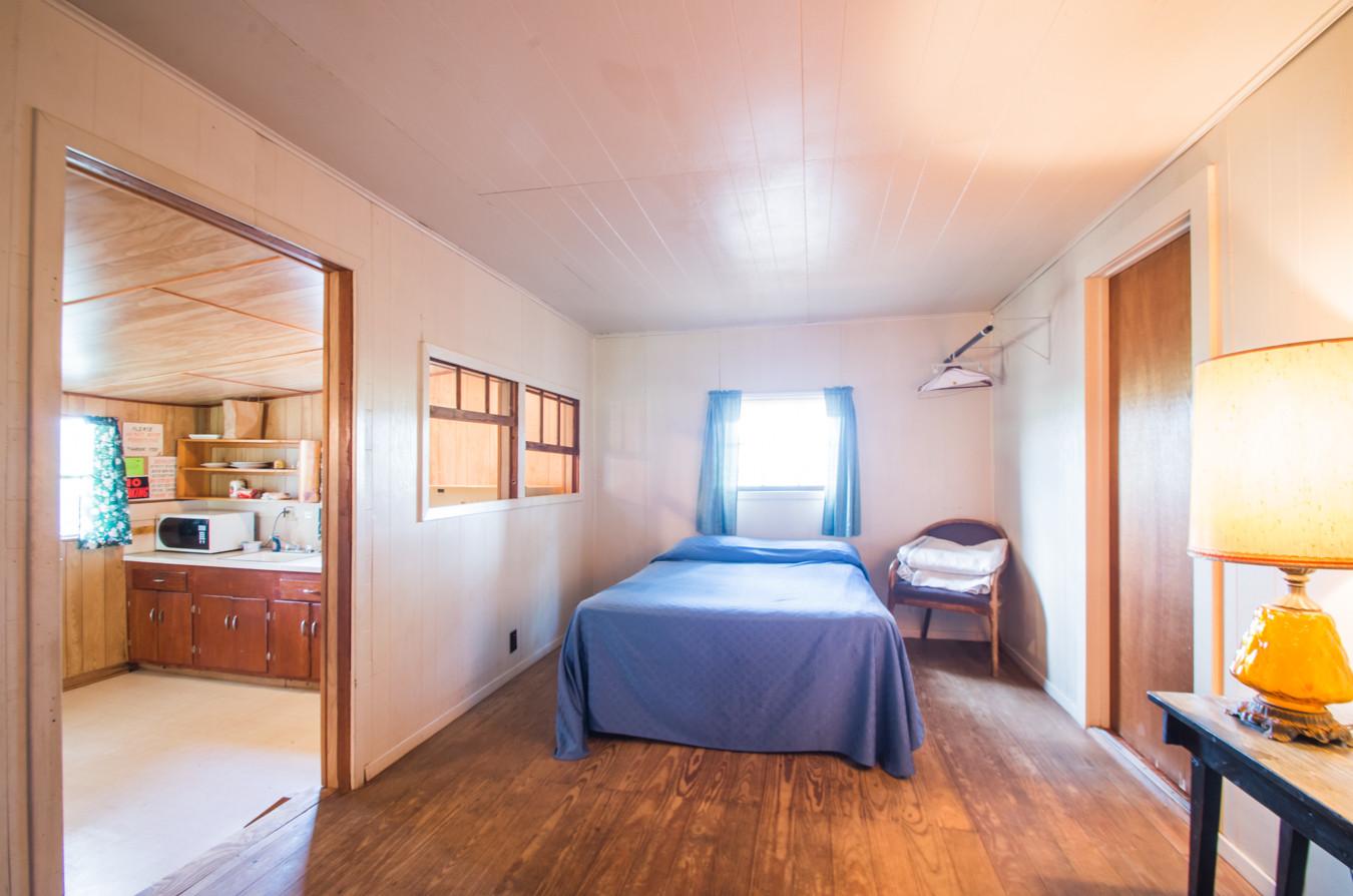 Cabin 6-6.jpg