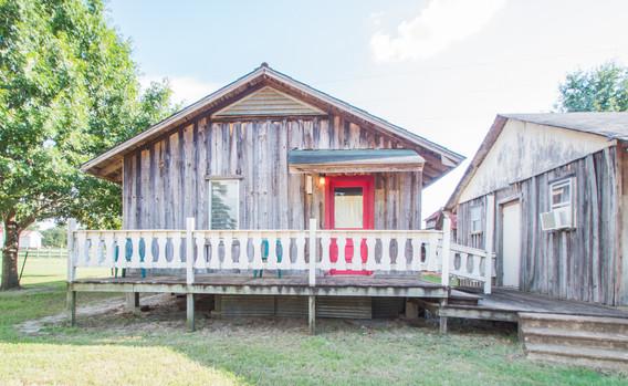 Cabin 15-1.jpg