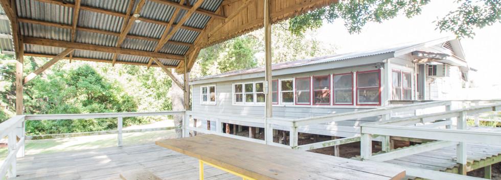Cabin 7-4.jpg