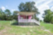 Cabin 13-1.jpg