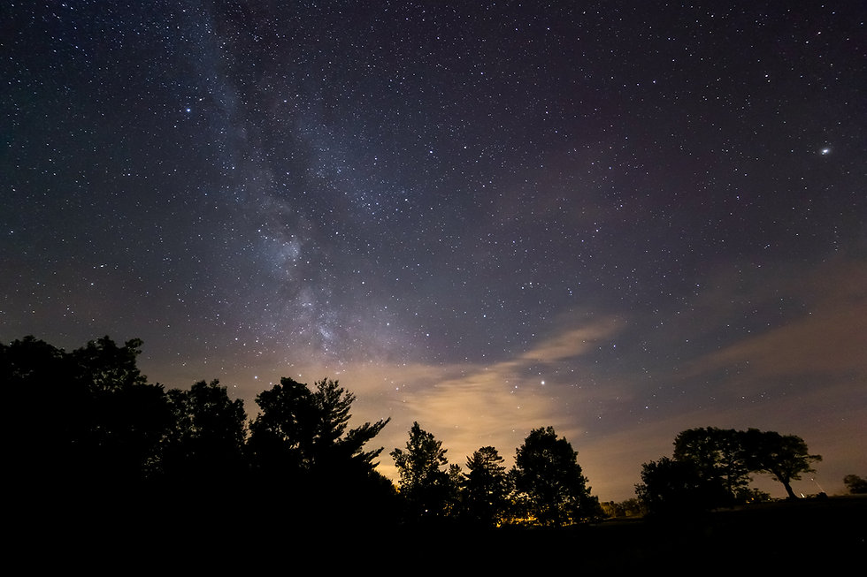 starry-sky-s-b25591_90c56eea66f84ba18fb05cfdde784571.jpg