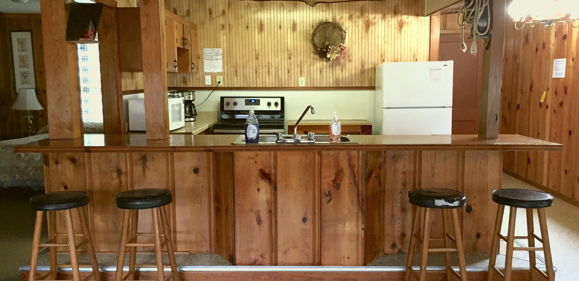 Cabin 7-13.JPG