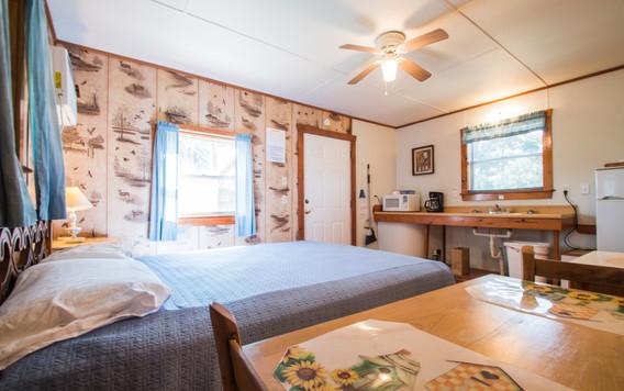 Cabin 17-14.jpg