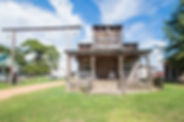 Cabin 11-10.jpg