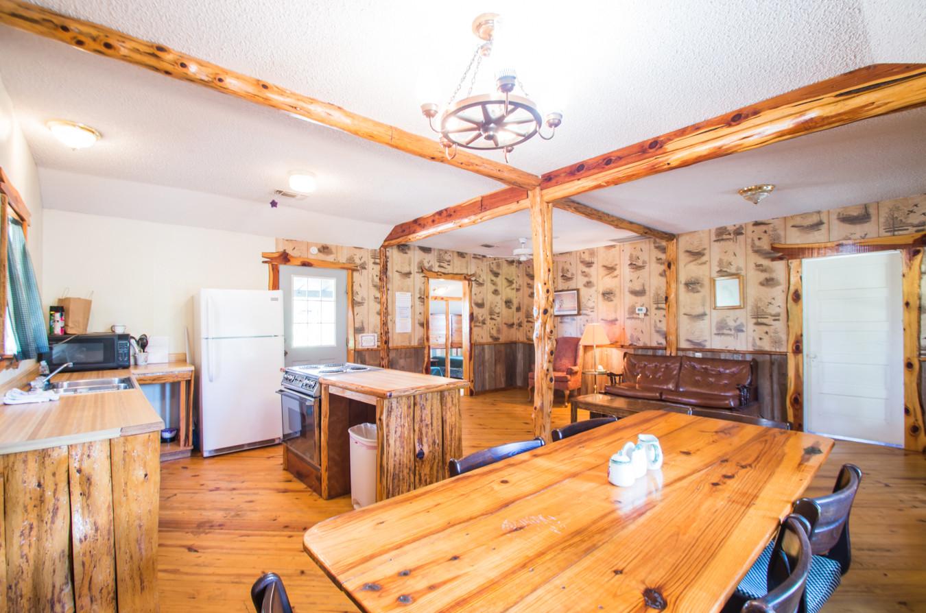 Cabin 5-5.jpg