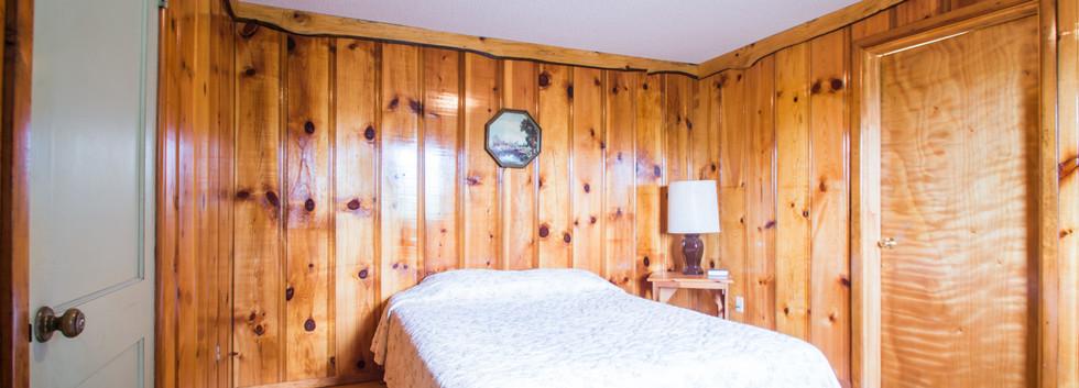 Cabin 7-10.jpg