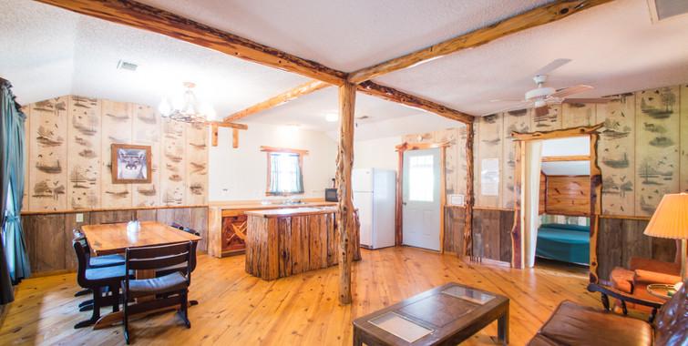 Cabin 5-4.jpg