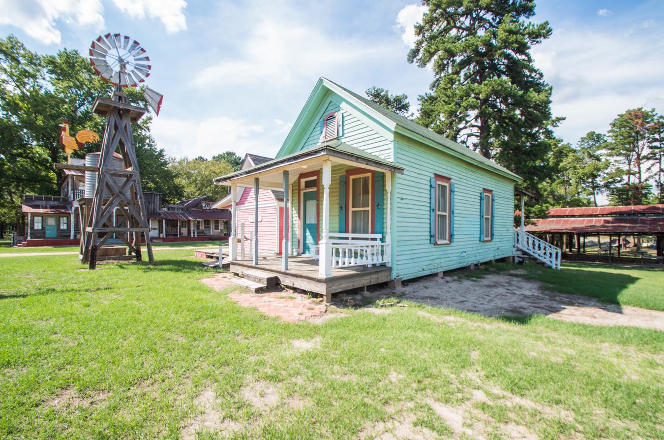 Cabin 12-12.jpg