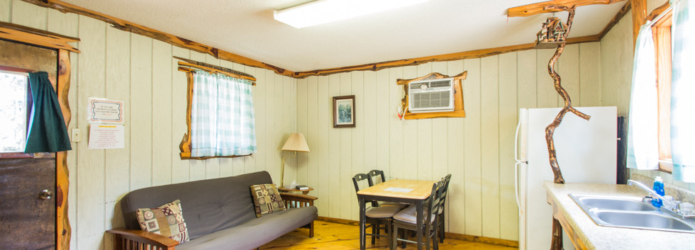 Cabin 18-6.jpg