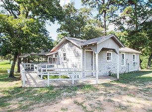 Cabin 7-1.jpg