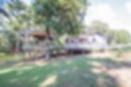 Cabin 7-2.jpg