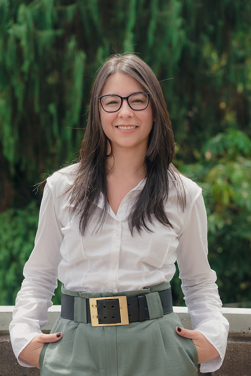 Camila Salazar 1.jpg