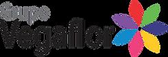 Logo%2BVegaflor%2Bcopy-481w_edited.png