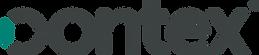 logo-contex-2021.png