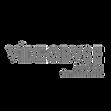 Logo-VideoBase.png