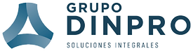Logo-Grupo_Dinpro_edited.png
