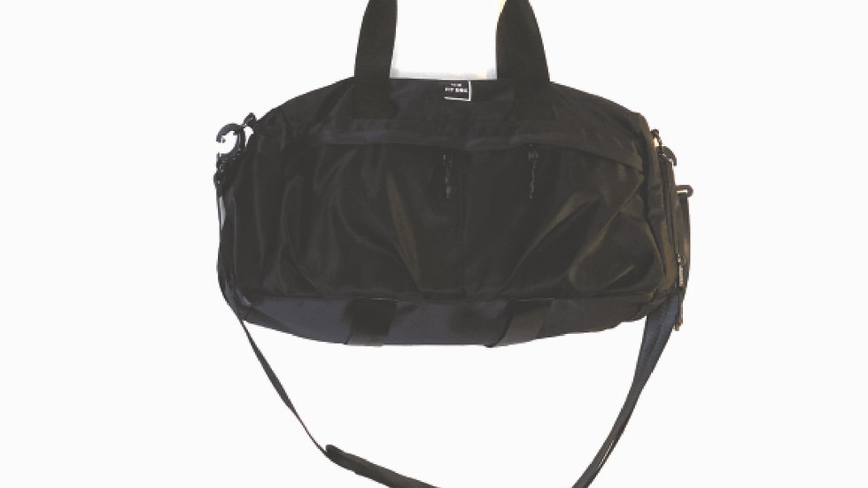 The Fit Bag